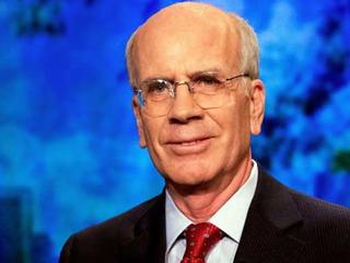 Rep. Peter Welch (D-VT)