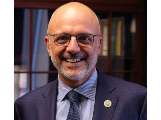 Rep. Ted Deutch (D-FL-22)