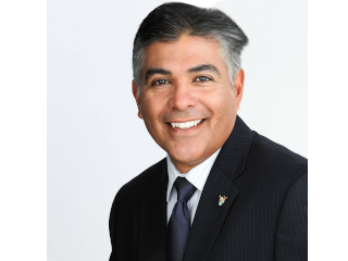 NEW DATE:  Rep. Tony Cárdenas (D-CA-29)