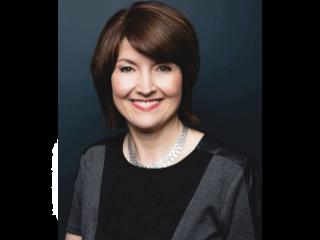 Rep. Cathy McMorris Rodgers (R-WA-5)