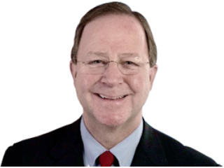 NEW DATE:  Rep. Bill Flores (R-TX-17)