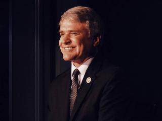 Rep. Mike McCaul (R-TX-10)