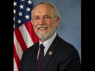 Rep. Dan Newhouse (R-WA-4)