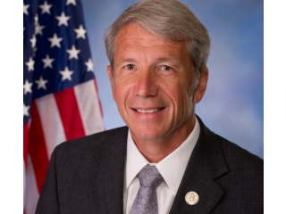 Rep. Kurt Schrader (D-OR-5)