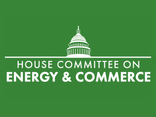 House Energy & Commerce Staff (Majority)