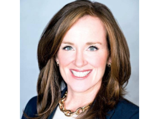 Rep. Kathleen Rice (D-NY-4)