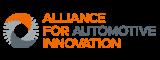 Alliance Auto Innovation